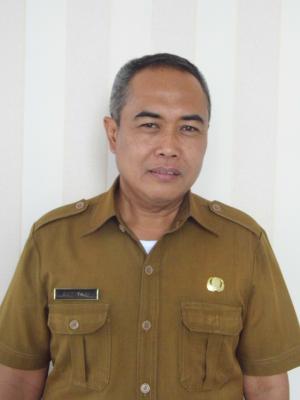 H. Adriyani, SE.,MM